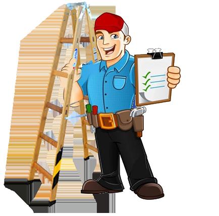 eletricista-dos-desenhos-animados_6460-336-4 (1)